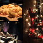 Choosing A Venue For A Rocking Christmas Party