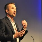 Three Of The Best Keynote Speakers To Hire