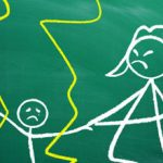 All You Need To Know About Parental Alienation