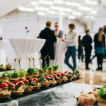 How To Cut The Cost Of Catering For Your Party